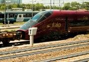 Italo Treno stazione-1241
