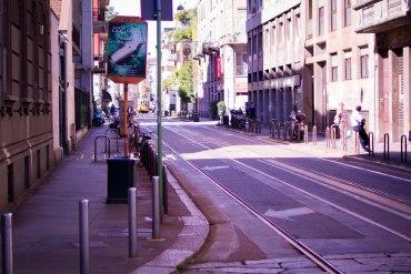 Corsi e Ricorsi storici 9 Nino Bixio