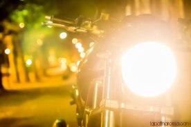 Ducati monster 620 notte-2