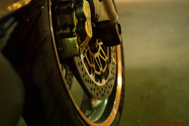 Ducati monster 620 ruota-3