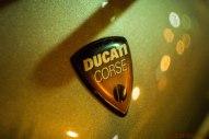 Ducati monster 620 stemma