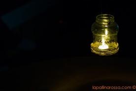 Lanterna_-3