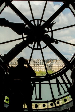 Museo D'Orsay-3
