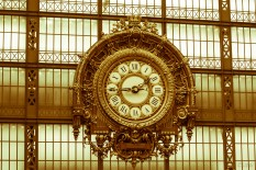 Museo D'Orsay-4