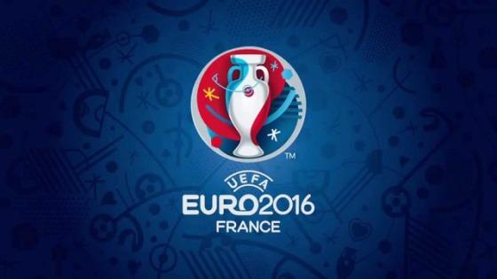 Euro-20163