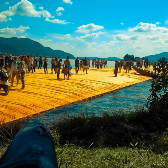 the floating piers-2