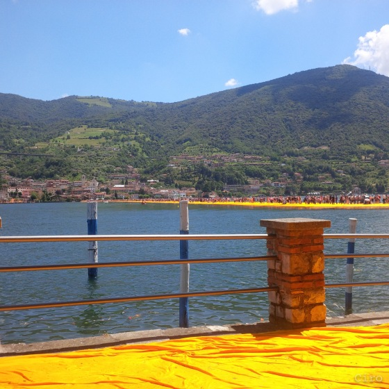the floating piers-6