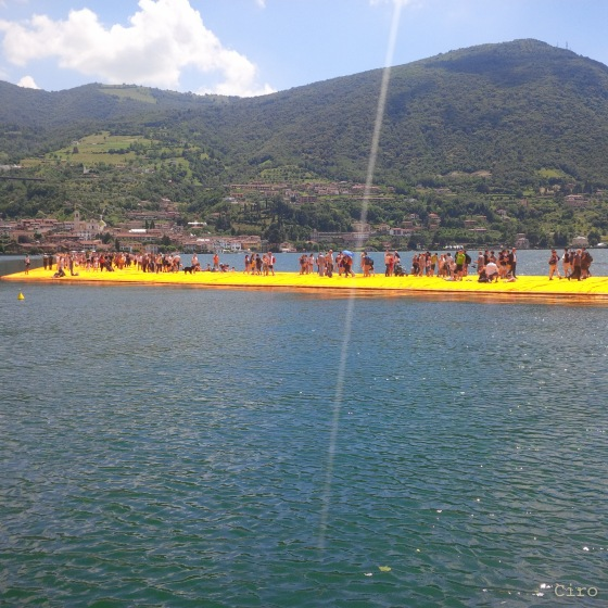 the floating piers-7